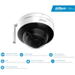 cikkek/Dahua_IPC-D26_IP_Dome_kamera_kulteri_2MP_28mm_H265_IR30m_DNICR_IP67_DWDR_SD_wifi_audio-i200398