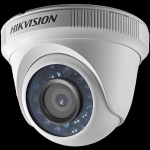 cikkek/Hikvision_4in1_Analog_turretkamera_-_DS-2CE56D0T-IRF_2MP_36mm_kulteri_IR20m_DNICR_IP66_DNR-i241947