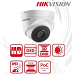 cikkek/Hikvision_DS-2CC52D9T-IT3E_Turret_HD-TVI_kamera_kulteri_2MP_28mm_EXIR40M_ICR_IP67_WDR_12VDCPoC-i216317