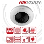cikkek/Hikvision_DS-2CC52H1T-FITS_Fisheye_HD-TVI_kamera_belteri_5MP_11mm_IR20m_ICR_IP67_audio-i216307