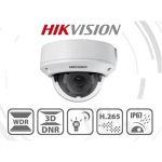 cikkek/Hikvision_DS-2CD1743G0-IZ_IP_Dome_kamera_4MP_28-12mm_H265_IP67_IR30m_ICR_WDR_3DNR_PoE_IK10-i220705