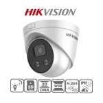 cikkek/Hikvision_DS-2CD2346G1-I_IP_Turret_kamera_kulteri_4MP_4mm_H265_IP67_EXIR50m_ICR_WDR_3DNR_PoE_Darkfighter-i227344