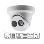 cikkek/Hikvision_DS-2CD2355FWD-I_IP_Turret_kamera_kulteri_5MP_28mm_H265H265_IP67_EXIR30m_DNICR_WDR_SD_PoE-i184114