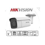 cikkek/Hikvision_DS-2CD2626G1-IZS_IP_Bullet_kamera_2MP_28-12mm_H265_IP67_IR50m_ICR_WDR_SD_PoE_IK10_audio_IO_Dar-i232151
