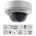 cikkek/Hikvision_DS-2CD2720F-IZS_IP_Dome_kamera_2MP_28-12mmmotorIP66_IR30m_ICR_DWDR_PoE_SD_vand_IO-i42615