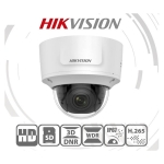 cikkek/Hikvision_DS-2CD2783G0-IZS_IP_Dome_kamera_8MP_28-12mmmotor_H265_IP67_IR30m_ICR_WDR_3DNR_PoE_SD_IK10_IO-i227067