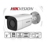 cikkek/Hikvision_DS-2CD2T26G1-2I_IP_Bullet_kamera_2MP_28mm_H265_IP67_IR50m_ICR_WDR_SD_PoE_Darkfighter-i232166