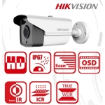 cikkek/Hikvision_DS-2CE16D8T-IT3_Bullet_HD-TVI_kamera_kulteri_2MP_28mm_EXIR40m_ICR_IP67_DNR_BLC_WDR-i198270