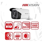 cikkek/Hikvision_DS-2CE16H5T-IT1_Bullet_HD-TVI_kamera_kulteri_5MP_28mm_EXIR20M_ICR_IP67_DNR_DWDR_BLC-i216109