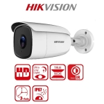 cikkek/Hikvision_DS-2CE18U8T-IT3_Bullet_HD-TVI_kamera_kulteri_8MP_28mm_EXIR60m_ICR_IP67_3DNR_BLC_WDR-i221868
