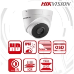 cikkek/Hikvision_DS-2CE56D8T-IT3_Turret_HD-TVI_kamera_kulteri_2MP_28mm_EXIR20m_ICR_IP67_3DNR_BLC_WDR-i216094