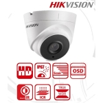 cikkek/Hikvision_DS-2CE56D8T-IT3_Turret_HD-TVI_kamera_kulteri_2MP_28mm_EXIR40m_ICR_IP67_3DNR_BLC_WDR-i204027