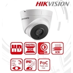cikkek/Hikvision_DS-2CE56H5T-IT1E_Dome_HD-TVI_kamera_kulteri_5MP_36mm_EXIR20M_ICR_IP67_DNR_DWDR_BLC_12VDCPoC-i216154
