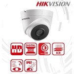 cikkek/Hikvision_DS-2CE56H5T-IT3_Turret_HD-TVI_kamera_kulteri_5MP_36mm_EXIR40M_ICR_IP67_DNR_DWDR_BLC-i216149