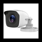 cikkek/Hikvision_HiWatch_4in1_Analog_csokamera_-_HWT-B120-P_2MP_28mm_kulteri_EXIR20m_ICR_IP66_DNR-i249919
