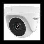 cikkek/Hikvision_HiWatch_4in1_Analog_turretkamera_-_HWT-T120_2MP_36mm_kulteri_EXIR20m_ICR_IP66_DNR-i249884