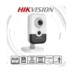 cikkek/Hikvision_DS-2CD2443G0-I_IP_Cube_kamera_belteri_4MP_28mm_H265_IR10m_ICR_WDR_3DNR_PoE_SD_audio_wifi-i227339